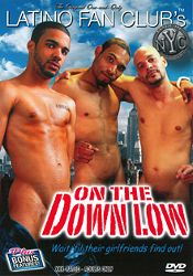 Gay Adult Movie On The Down Low