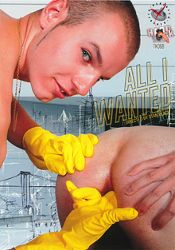 Gay Adult Movie All I Wanted