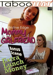 Pristine Edge In Mommy Is My Girlfriend, starring Pristine Edge, Bambino and Luke Longley, produced by Taboo Heat.