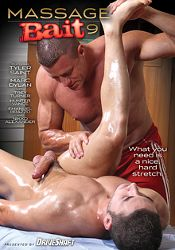 Gay Adult Movie Massage Bait 9