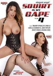 Straight Adult Movie Squirt In My Gape 4