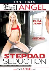 Straight Adult Movie Stepdad Seduction