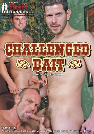 Gay Adult Movie Challenged Bait