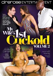 Straight Adult Movie My Wife's 1st Cuckold 2