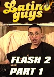 Gay Adult Movie Flash 2 Part 1