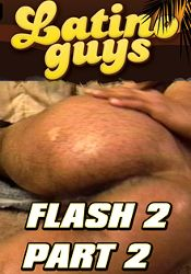 Gay Adult Movie Flash 2 Part 2