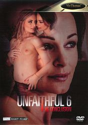 Straight Adult Movie Unfaithful 6: The Conclusion