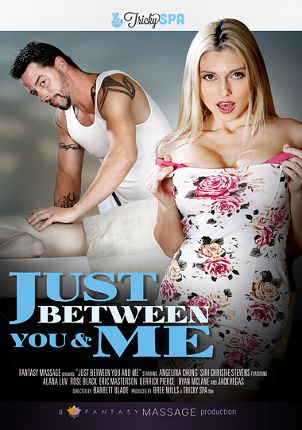 Straight Adult Movie Just Between You And Me