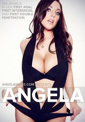Straight Adult Movie Angela