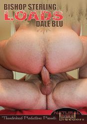 Gay Adult Movie Bishop Sterling Loads Dale Blu