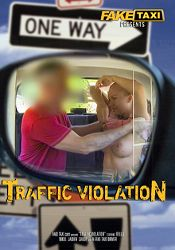 Straight Adult Movie Traffic Violation
