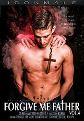 Gay Adult Movie Forgive Me Father 4