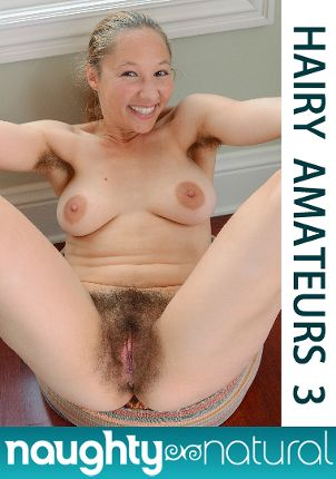 Straight Adult Movie Hairy Amateurs 3