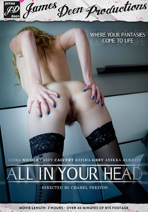 Straight Adult Movie All In Your Head
