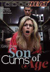 Straight Adult Movie Cory Chase In Son Cums Of Age