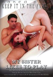 Straight Adult Movie My Sister Likes To Play