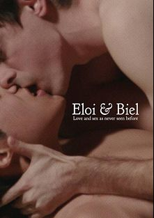 Eloi And Biel, starring Biel Vila and Eloi Guzman, produced by Noel Alejandro Films.