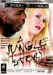 Straight Adult Movie A Jungle Story