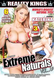 Straight Adult Movie Extreme Naturals 6