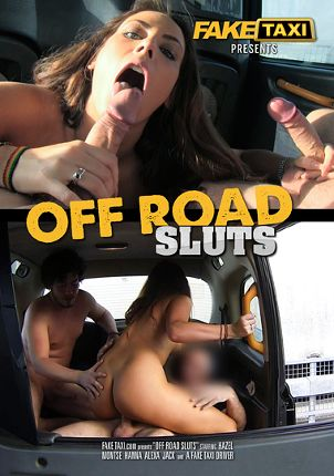 Straight Adult Movie Off Road Sluts