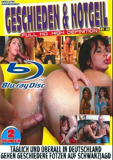 Geschieden Und Notgeil, produced by DBM.