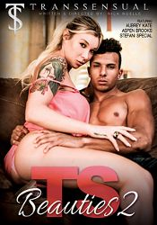 Straight Adult Movie TS Beauties 2