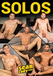 Gay Adult Movie Solos