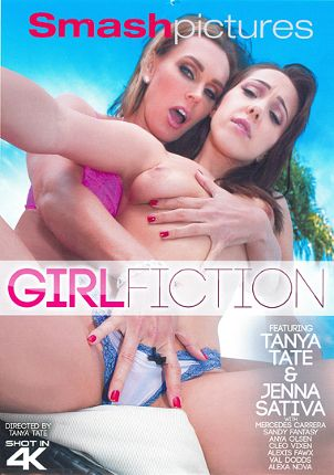 Straight Adult Movie Girl Fiction