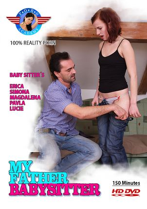 Straight Adult Movie My Father Babysitter