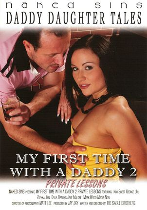 Straight Adult Movie My First Time With A Daddy 2