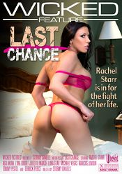 Straight Adult Movie Last Chance