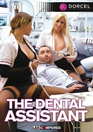 Straight Adult Movie The Dental Assistant