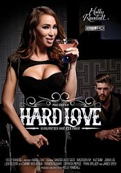 Straight Adult Movie Hard Love