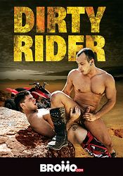 Gay Adult Movie Dirty Rider