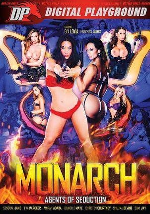 Straight Adult Movie Monarch