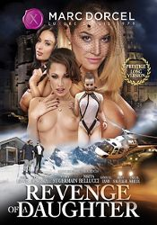 Straight Adult Movie Revenge Of A Daughter