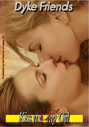 Straight Adult Movie Kiss Me My Girl 12