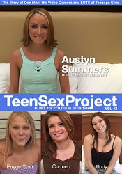 Straight Adult Movie Teen Sex Project 42