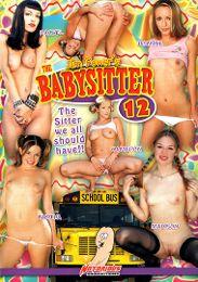 The Babysitter 12