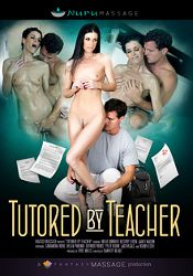 Straight Adult Movie Tutored By Teacher
