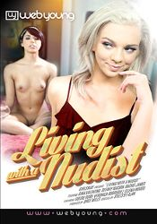 Straight Adult Movie Living With A Nudist
