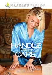 Straight Adult Movie Handle With Care
