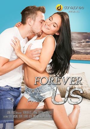 Straight Adult Movie Forever Us