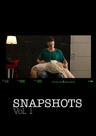 Snapshots, produced by Verso Cinema.