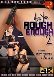 Straight Adult Movie Are You Rough Enough 2