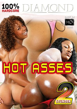Straight Adult Movie Hot Asses