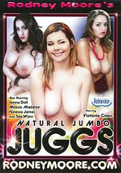 Straight Adult Movie Natural Jumbo Juggs 6