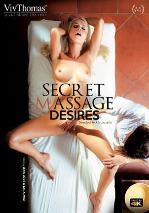 Straight Adult Movie Secret Massage Desires