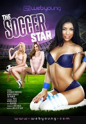 Straight Adult Movie The Soccer Star
