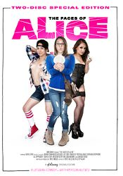 Straight Adult Movie The Faces Of Alice